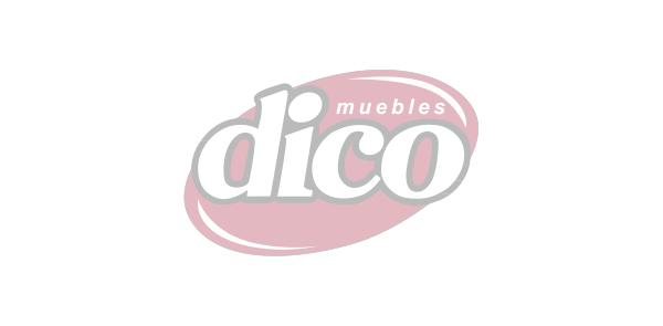 Odisey Nogal Cocina 2.00 Metros