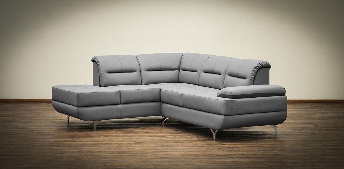 muebles modulares de sala
