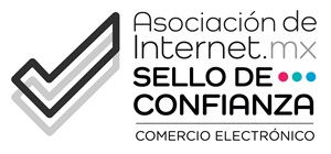 Sello de Confianza
